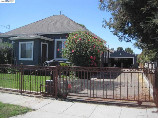 7339 Dairy Ave, Newark, CA 94560