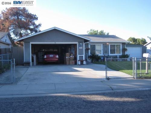 554 Lode St, Manteca, CA 95336
