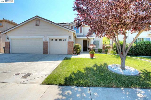Loans near  Dakota St, Stockton CA