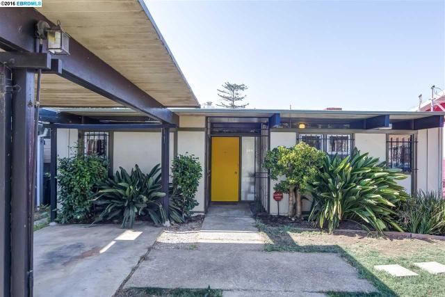 1915 83rd Ave, Oakland, CA 94621