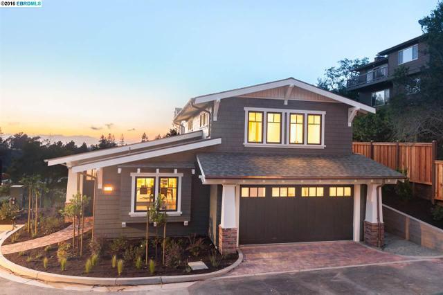 Loans near  Emery Ln, Oakland CA