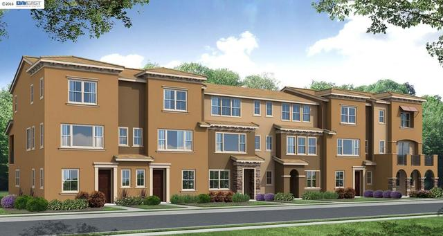38932 Spicebush Pl, Newark, CA 94560