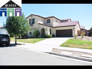 5558 Galway St, Antioch, CA 94531