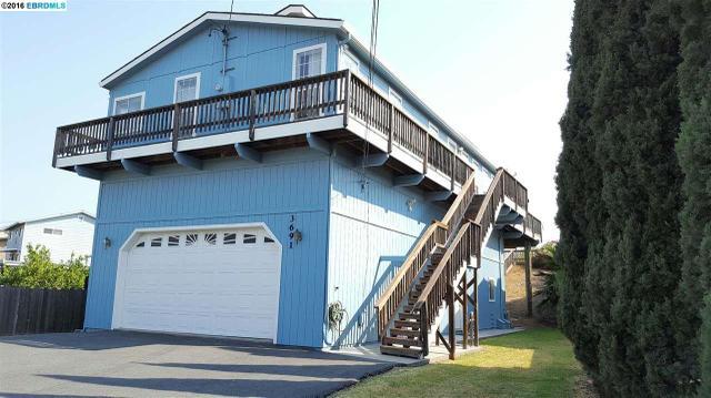 3691 Willow Rd, Bethel Island, CA 94511