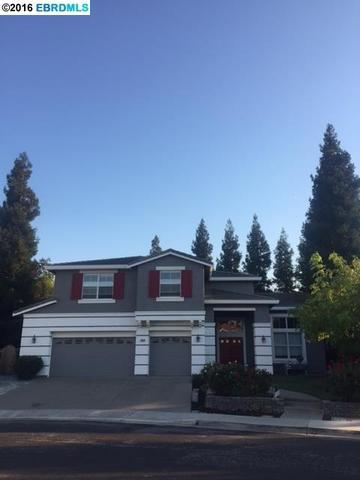 5053 Webber Ct, Antioch, CA 94531