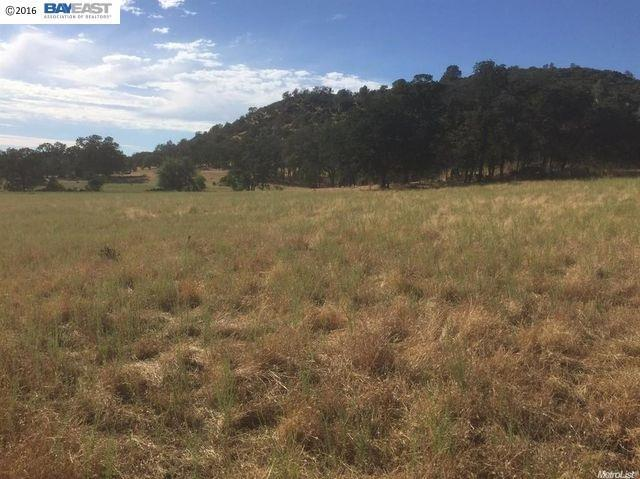 Lot 38 Moccasin Ranch Rd, Moccasin, CA 95311