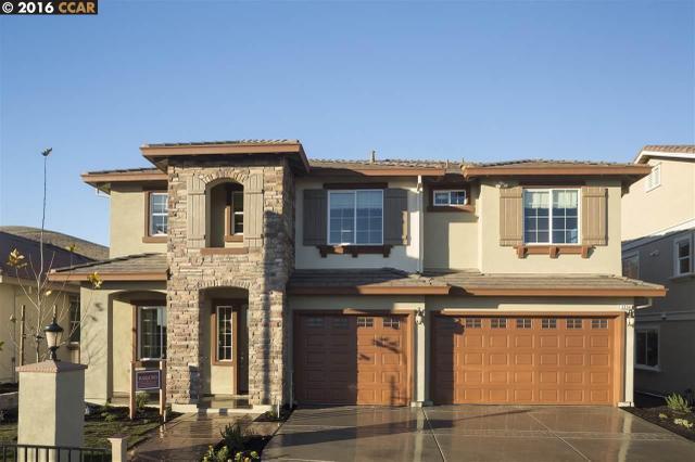 1261 Villa Terrace Dr, Pittsburg, CA 94565