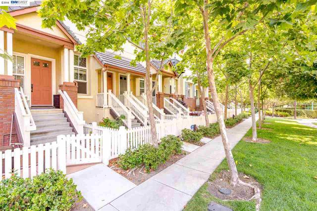Loans near  Woodgrove Cmn, Fremont CA