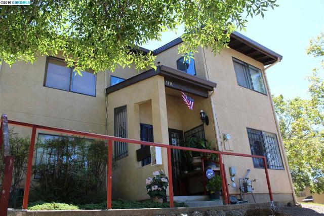 Loans near  Elmview Dr, Oakland CA