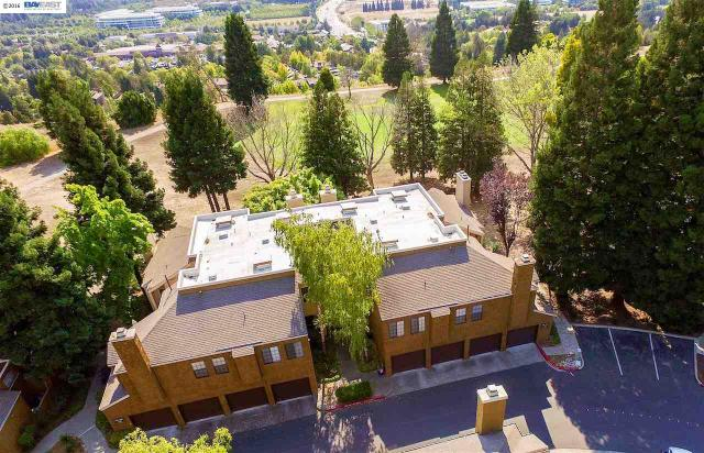 314 S Overlook Dr, San Ramon, CA 94582