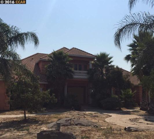 9886 S Mckinley Ave, French Camp, CA 95231