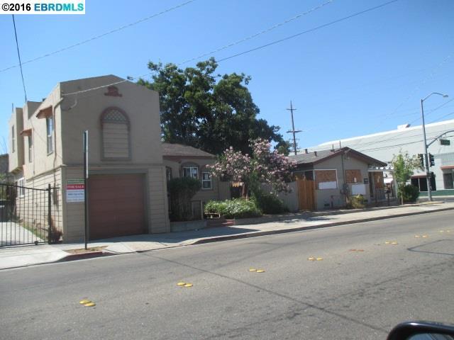 1006 G St, Antioch, CA 94509
