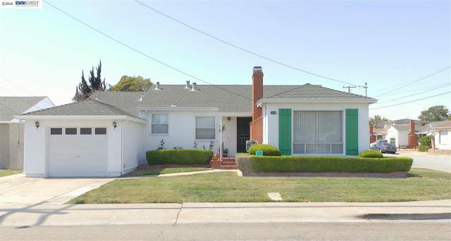 15103 Inverness St, San Leandro, CA 94579