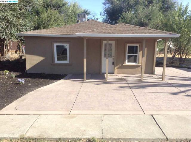 100 Mims Ave, Bay Point, CA 94565