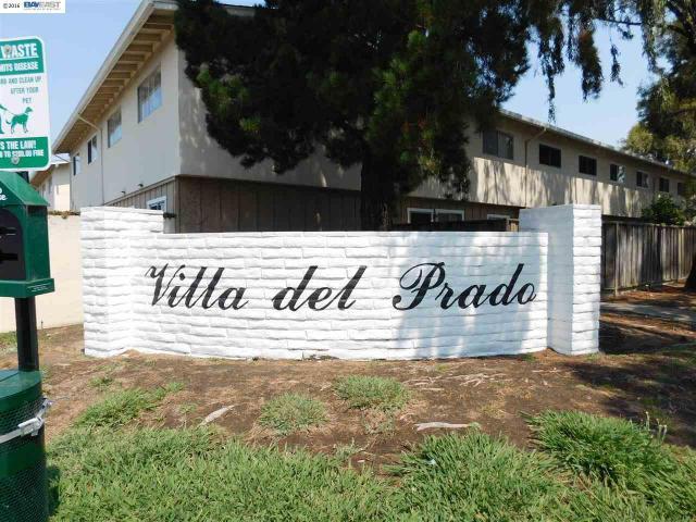 3385 La Selva St #C, San Mateo, CA 94403
