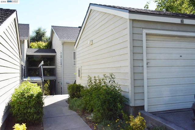 7835 Canyon Meadow Cir #G, Pleasanton, CA 94588