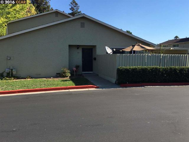 72 Meadowbrook Ave, Pittsburg, CA 94565