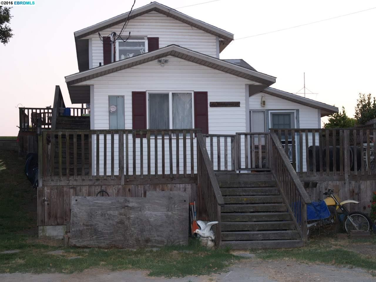 3200 Stone Rd, Bethel Island, CA 94511