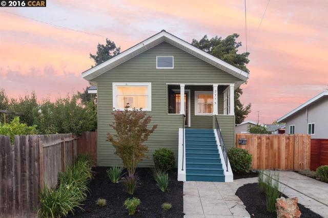 Loans near  st Ave, Oakland CA