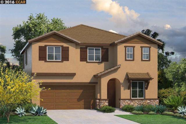 209 Amberwind Cir, Oakley, CA 95747