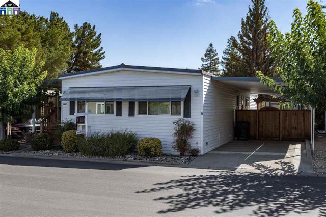 3231 Vineyard Ave #148, Pleasanton, CA 94566