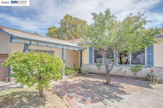 2576 Dumont Ct, San Jose, CA 95122