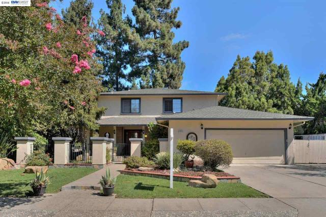 35900 Plumeria Way, Fremont, CA 94536
