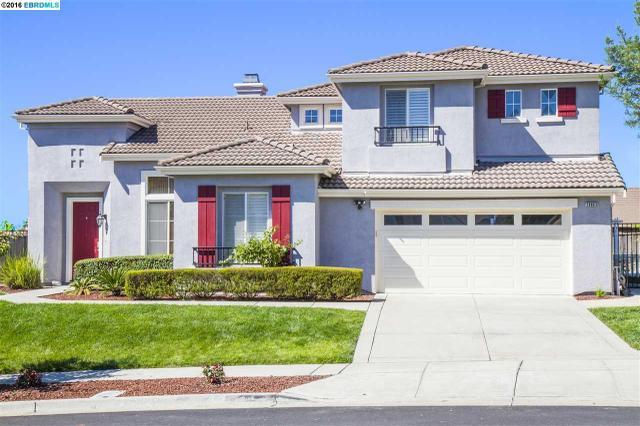 28863 Bay Heights Rd, Hayward Hills, CA 94542