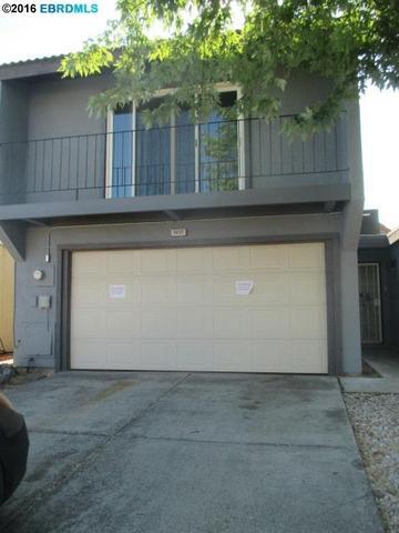 3037 Pear St, Antioch, CA 94509
