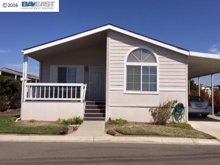 519 Santa Ynez, San Leandro, CA 94579