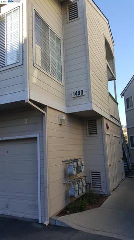 1490 Thrush Ave #26, San Leandro, CA 94578