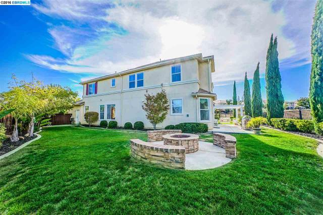 2400 Grey Hawke Ct, Brentwood, CA 94513