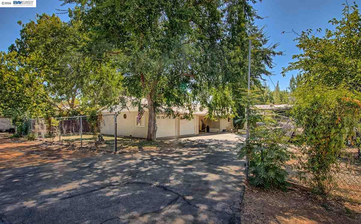 2263 Marilyn Ave, Redding, CA 96002