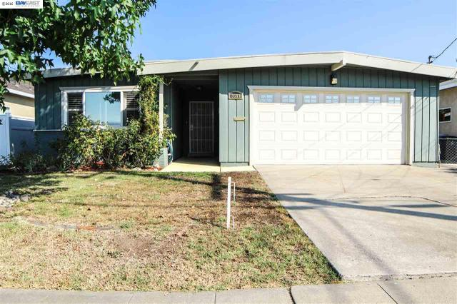 Fremont ca real estate homes for sale movoto for 600 monticello terrace fremont ca
