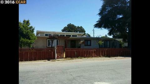 1320 Eleanor Way, Sunnyvale, CA 94087
