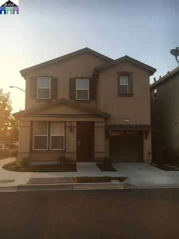 Loans near  Woodson Dr, Oakland CA