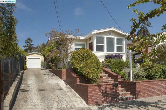 Loans near  Alida St, Oakland CA