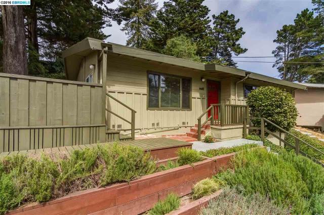 Loans near  Heartwood Dr, Oakland CA