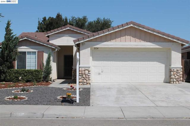 304 Glenbriar Cir, Tracy, CA 95377