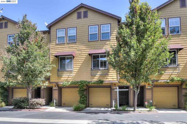 22942 Kingsford Way, Hayward, CA 94541
