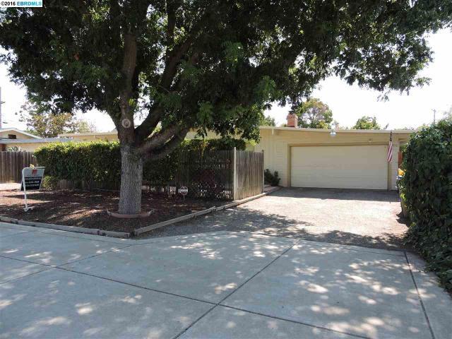 1553 Portola Ave, Livermore, CA 94551