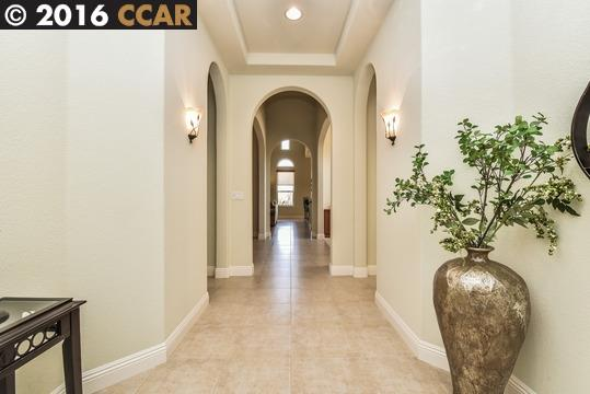 1735 Latour Avenue, Brentwood, CA 94513