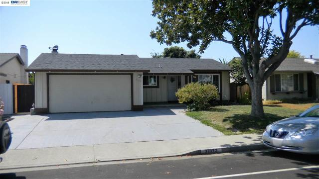 31373 San Andreas Dr, Union City, CA 94587