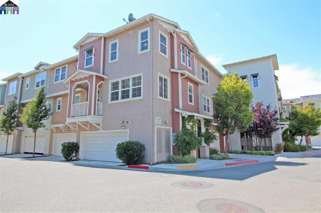 1402 Jetty Dr, Richmond, CA 94804
