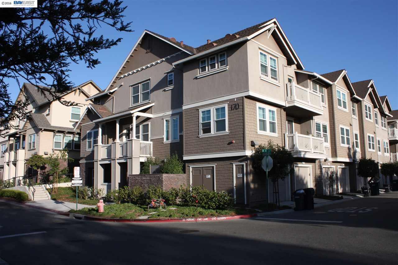 170 N N St #118, Livermore, CA 94550