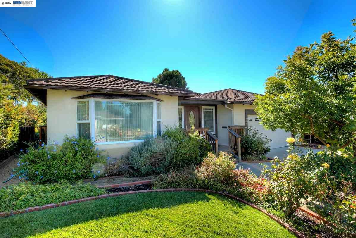 440 Tyler Ave, Livermore, CA 94550