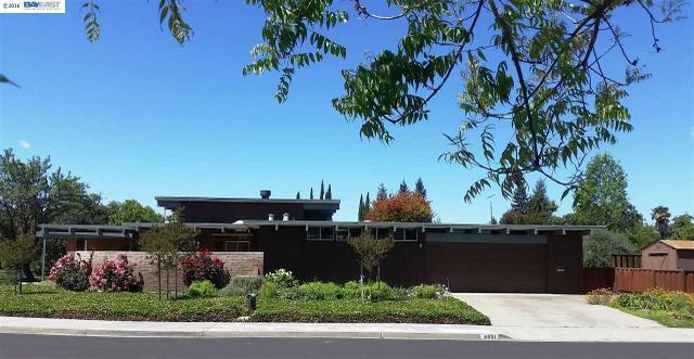 4651 Almond Cir, Livermore, CA 94550