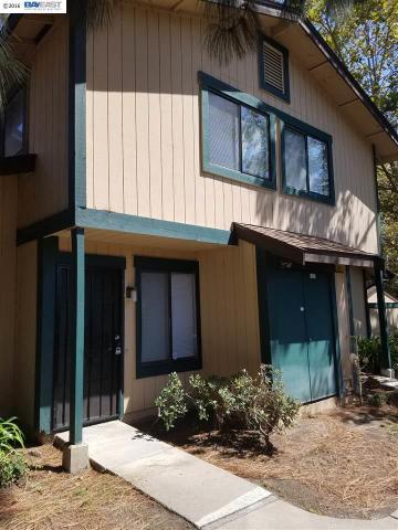 118 Camino Plz, Union City, CA 94587