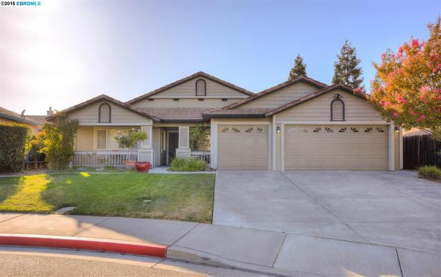 5406 Piute Ct, Antioch, CA 94531