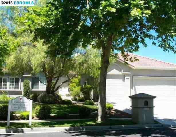 700 Devonshire Loop, Brentwood, CA 94513